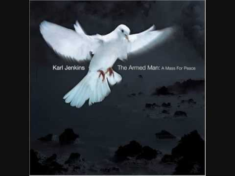 I. The Armed Man - The Armed Man: A Mass for Peace