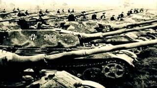 Банги Хэп feat Руставели(DotsFam/Dotsdand) - Родина