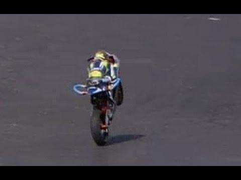 motocross clermont ferrand
