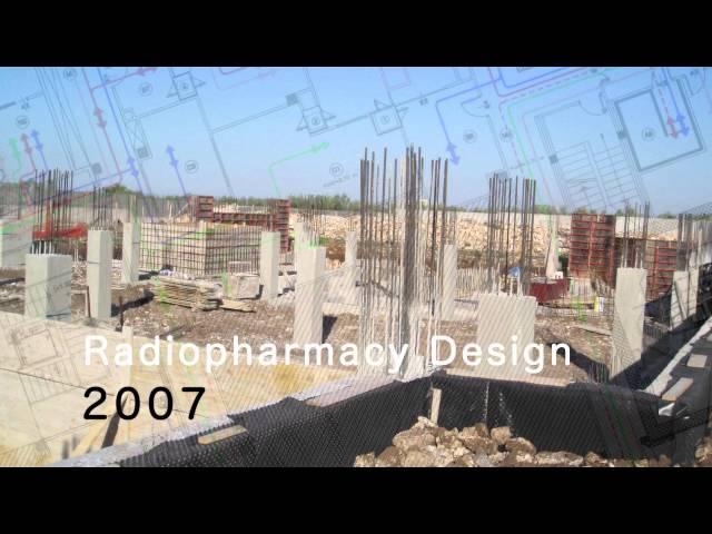 ITEL Telecomunicazioni Corporate Video (EN)