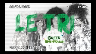Le TRI by Green Generation