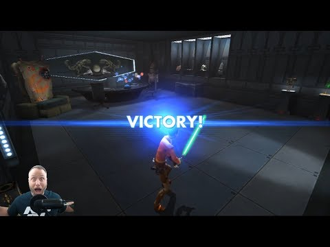 Thrawn Event Strategy and Unlock !!!  7 Stars ?!?!?!? star wars galaxy of heroes swgoh
