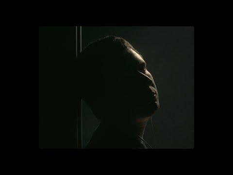 Brother Sundance - NIGHTMARES (Official Quarantine Music Video)