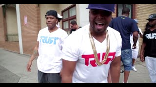 38 Spesh & Styles P - Body Bag (Official Video)
