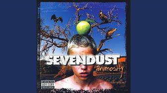 Sevendust- Animosity - YouTube