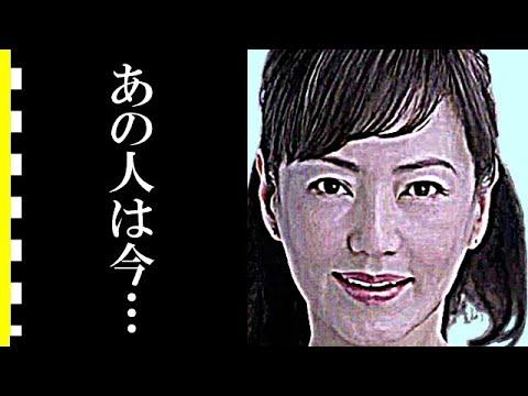 五十嵐淳子の今現在の姿に驚きを隠せない…娘・中村里砂の職業が衝撃すぎる…大物俳優との三角関係の真相とは…