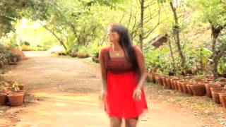 Santhosh Pandit Minimolude Achan English Song To Love Friendship