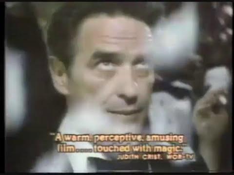 Tempest TV Spot (1982)