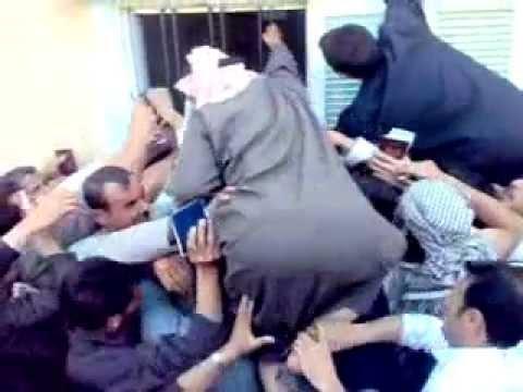 الماده 140 (ما حدث في ميسان)حسين الزيرجاوي