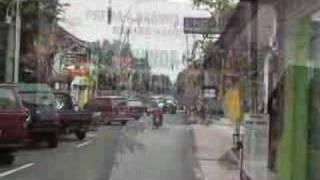 Amandari-Resort-Ubud-1 Amandari Ubud Bali