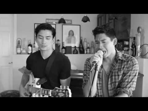 Disclosure - Omen ft. Sam Smith - Jason Farol