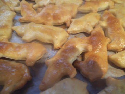 friandises-gateaux-pour-chien-au-poulet-(dog-food)