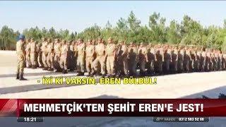 İyi ki varsın Eren Bülbül! - 15 Ağustos 2017