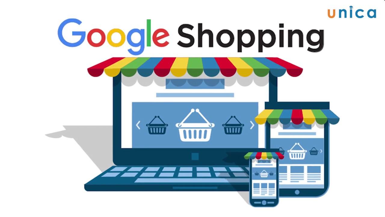 Kiếm tiền bằng bán áo thun với Shopify – CustomCat – Quảng cáo Google shopping – Nguyễn Thành Nhân