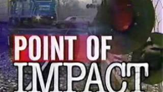 point of impact part 2
