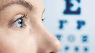 5 способов быстро улучшить зрение просто и эффективно