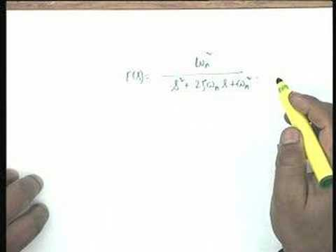 Lecture - 14 Single Tuned Circuits