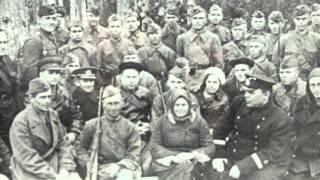 Тыловая жизнь Вятки (Кирова) во время Великой Отечественной Войны