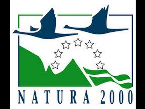 Natura 2000 Averbode