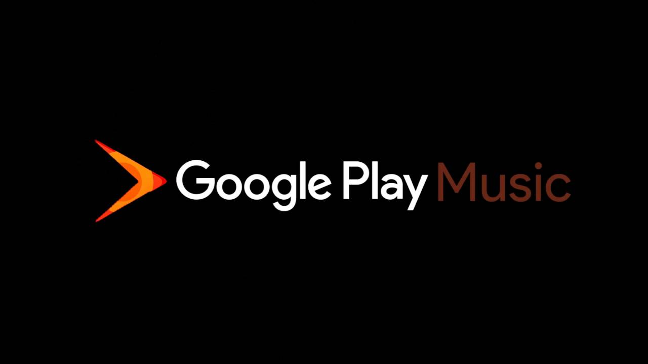 how to download music from youtube to google play music
