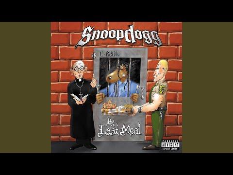 snoop dogg game court skit