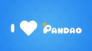 Бесплатные носки картридер с сайта PANDAO