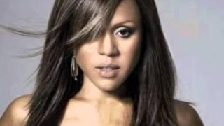 Memory Bliss Vs. Deborah Cox - Easy As Life (Coster Vocal Edit)
