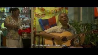 "Baixar Gilberto Gil: ""A Raça Humana"" from Viramundo (2013)"