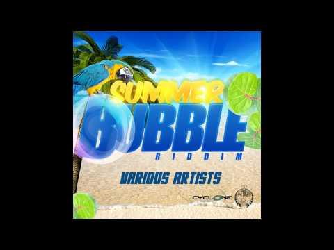 Summer Bubble Riddim Mix (June 2012)