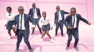 Lagu Papua Hits : Ora Mudeng by  Blasta Rap Family  Ft Sunrise Rap (dance)