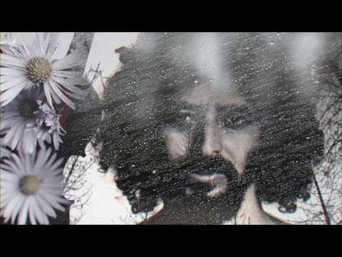 Um Paraíso Sem Lugar (Ela e Eu) - Geraldo Azevedo (Lyric Vídeo)