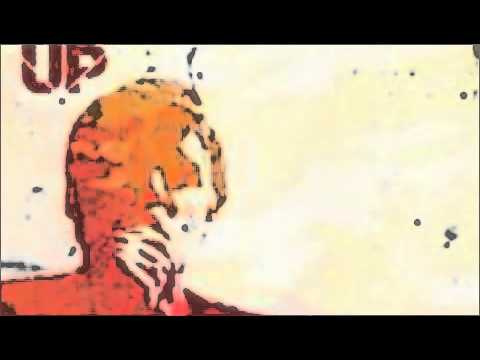 stand up -flobots -lyrics