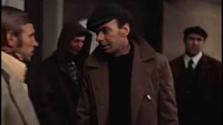 Айкидо в Русском Стиле - Москва слезам не верит
