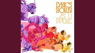 Provided to YouTube by The Orchard Enterprises I Wanna B W/U · Lyrics Born · Lateef · Jacob Dutton · Tsutomu Shimura · K. Ouano As U Were ℗ 2010 Mass ...