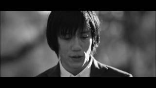 all these years feat. Shing02 & Marter / Kenichiro Nishihara (Music Video)