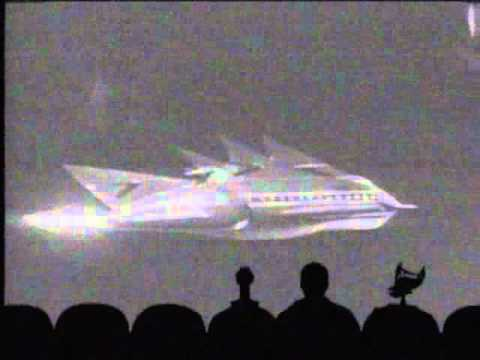 Download MST3K - 0816 - Prince of Space
