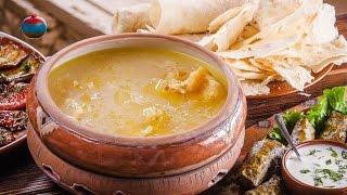 Армянское национальное блюдо Хаш(спасибо за поддержку и развития нашего канала webmoney WMZ Z490750897497 WMR R409203148325 idram ID 140918628 Суп хаш..., 2016-11-12T19:14:43.000Z)