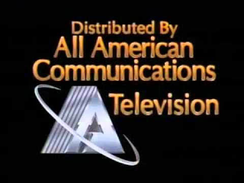 All American Communications Television (1994)