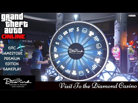 gta-v-online:premium-edition:the-diamond-casino