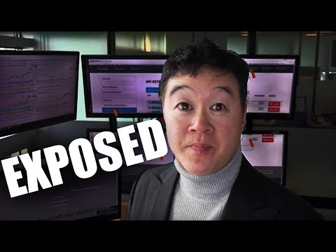 Should We HATE Bitcoin Fund Manager? Bitcoin Fund Manager EXPOSED!