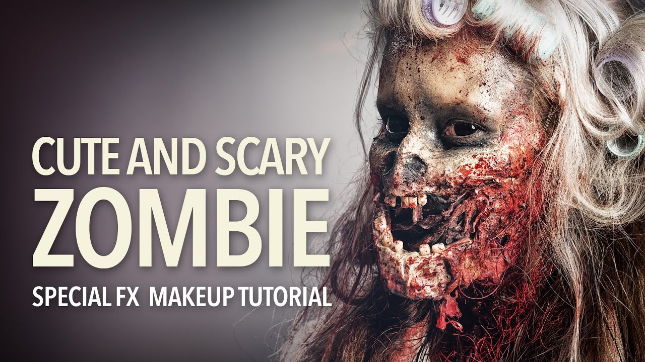 Zombie Face Stock Images RoyaltyFree Images amp Vectors
