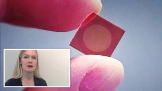 Introduction to VTT MEMS hyperspectral camera demo