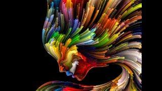 DEEP Lucid Dreaming Music ➤ 432Hz THETA Brainwave Music    Astral Travel Theta Binaural Sleep Music