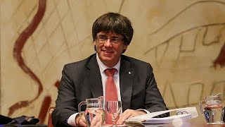2017-10-26-16-57.Catalan-leader-Carles-Puigdemont-to-call-snap-regional-elections-