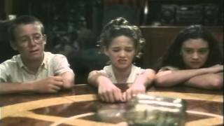 Leave It To Beaver Trailer 1997