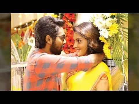 thithipa song lyrics ayngaran film
