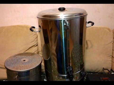 Как сделать домашнюю пивоварню фото маленькая пивоварня домашняя цена