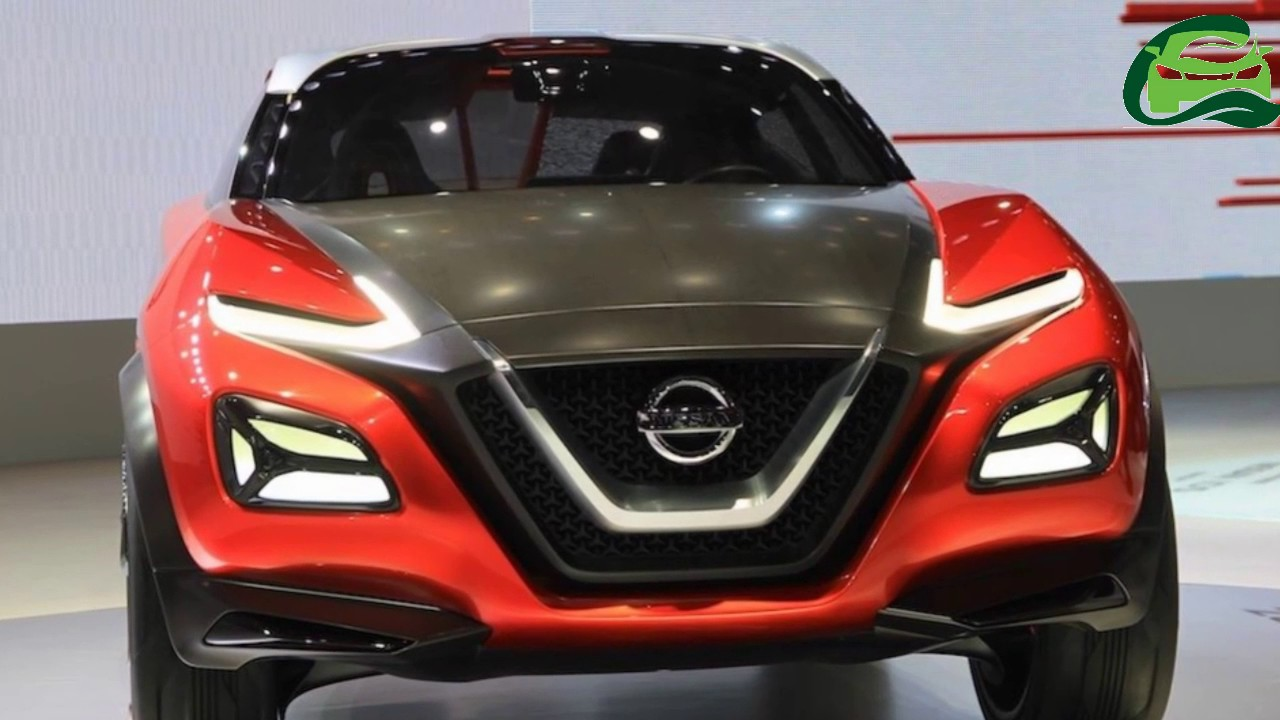 2018 nissan juke canada. plain juke will nissan bring the all new 2018 juke to iaa 2017 on nissan juke canada