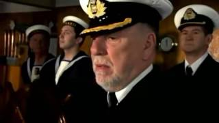 Sinking of the lusitania : terror at sea (2007) full movie