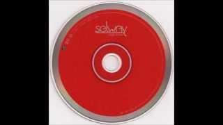 John Selway - Lovelectric